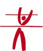 Logo zum Volleyball Sportangebot des Turnverein 1861 im ASV Landau 1946 e.V.