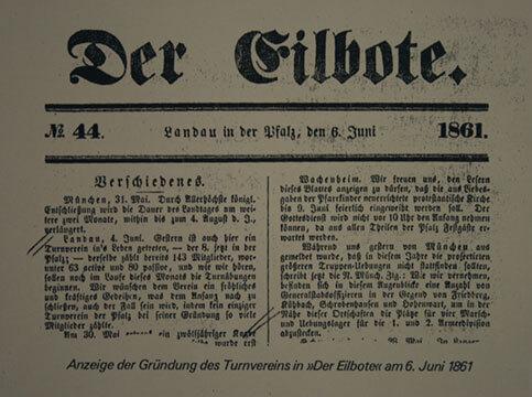 Der-Eilbote-1861