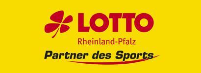 Lottorlp