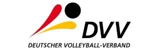 Deutscher-Volleyball-Verband