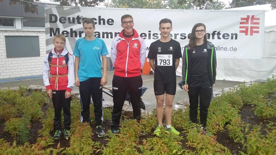 deutsche-mehrkampfmeisterschaften-des-dtb-2016-bruchsal