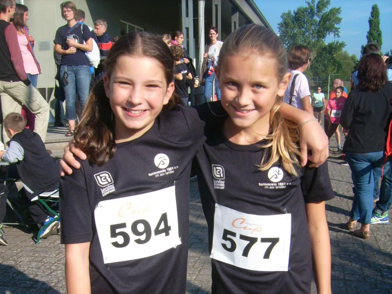 EnergieSüdwest-Cup in Göcklingen