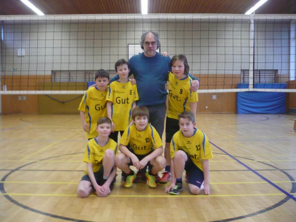 02_WK IV Jungen VR 2016-2017