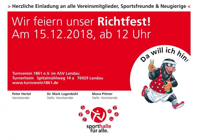 tv_halle_richtfest_einladung