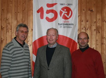 Trio-der-Vereinsvorsitzenden