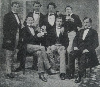 Gründer-des-Turnverein-1861