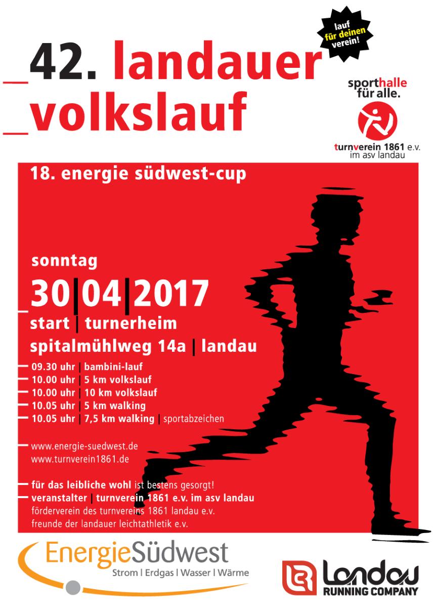 volkslauf-2017-flyer