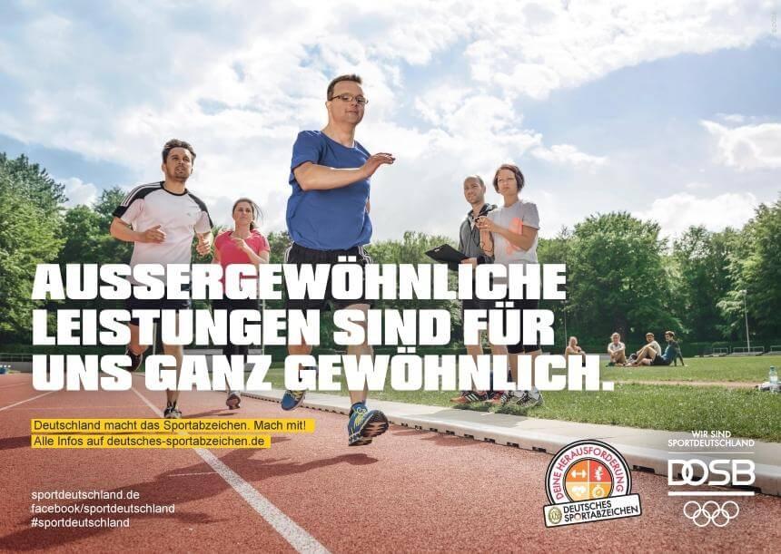 deutsches-sportabzeichen-002