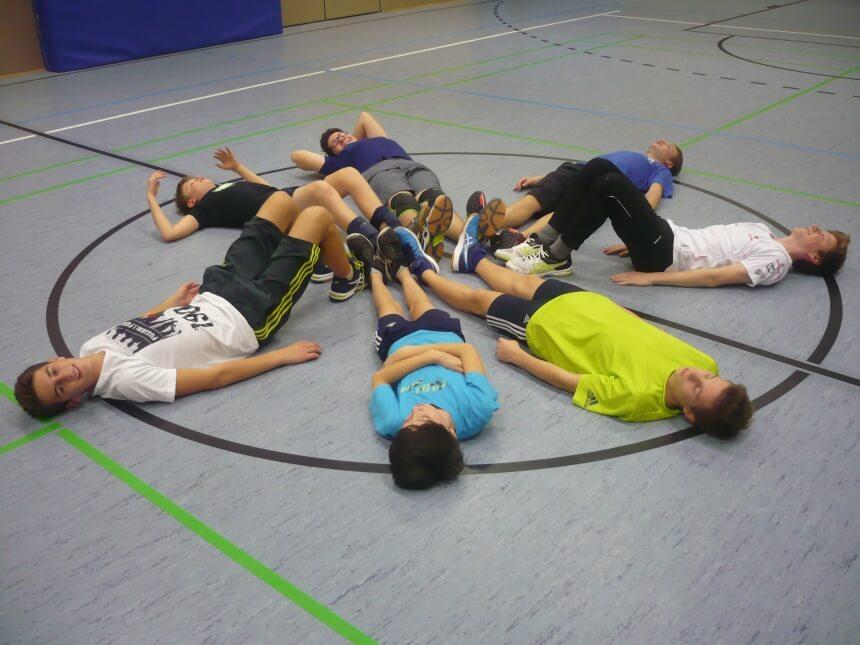 kooperation-schuleverein-trainingslager-jungen-2016
