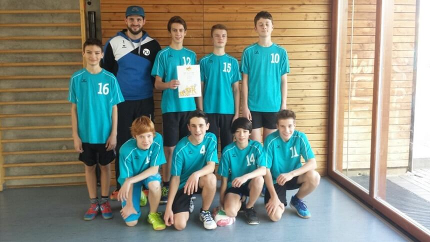 volleyball-u16m-pfalzmeister-2016