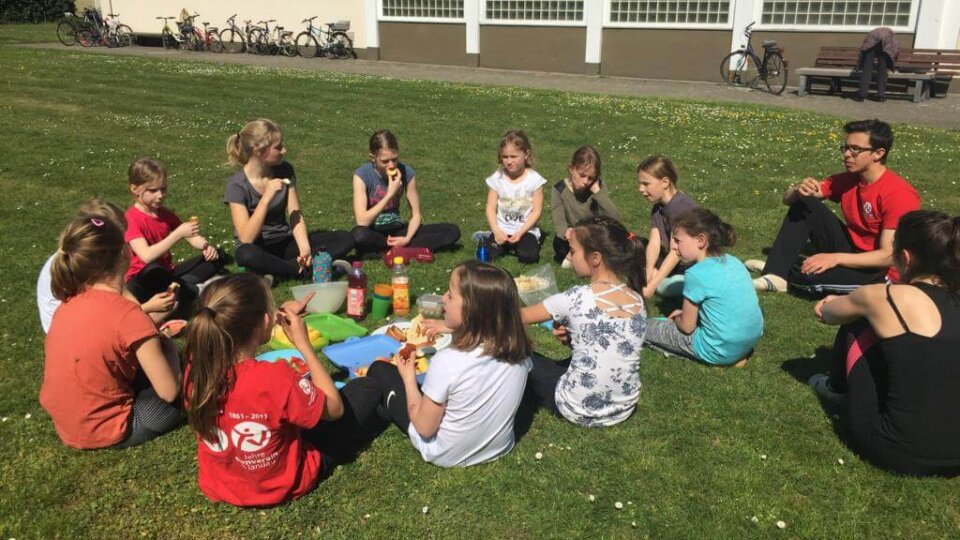 Ferienturnen Mädchen 2017 (3)