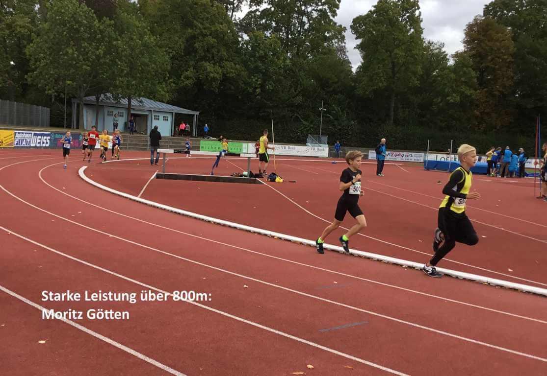 Kampf um letzten Pfalztitel der Saison 2018