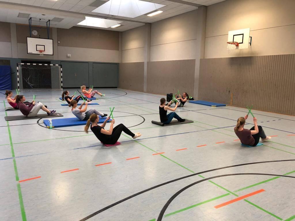 Pound-Rockout-Workout_Turnverein_02