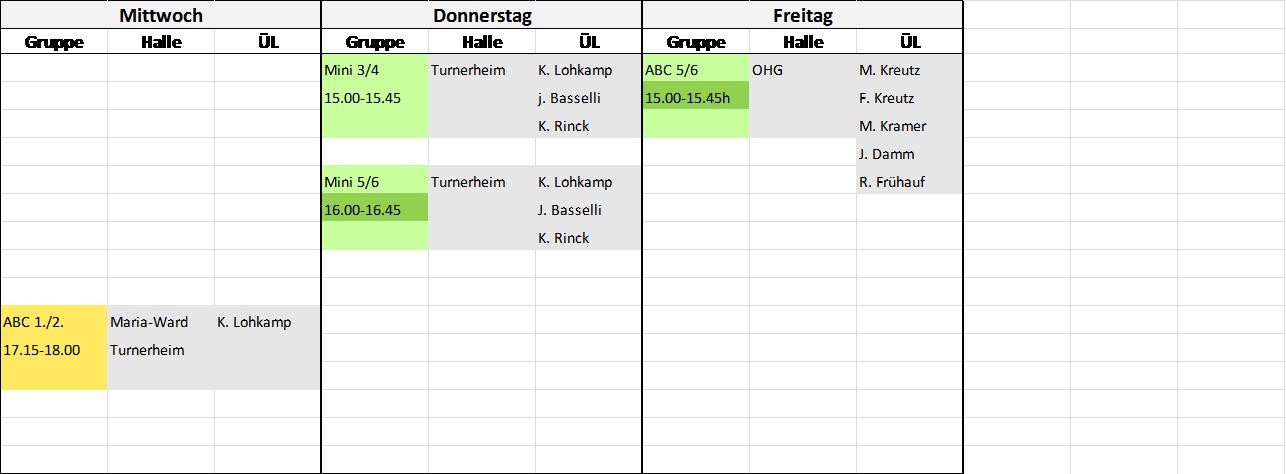 bungsstunden-Ballschule-Landau-Do-bis-Fr