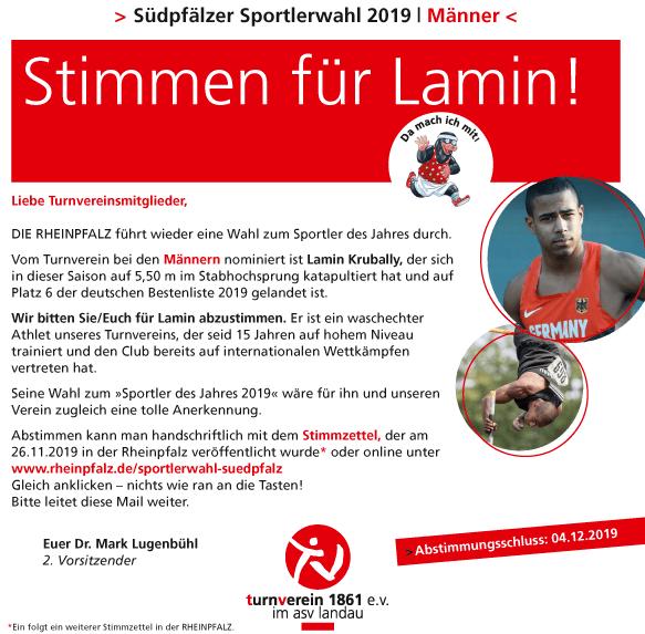 spf_sportlerwahl19_lamin