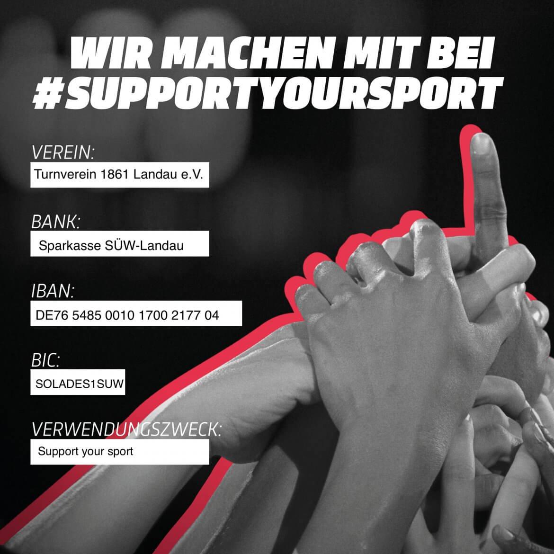 support_your_sport_mitmachepost
