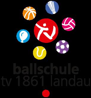 tv_ballschule_logo_4c